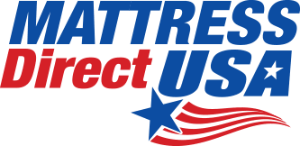 Mattress Direct USA Logo